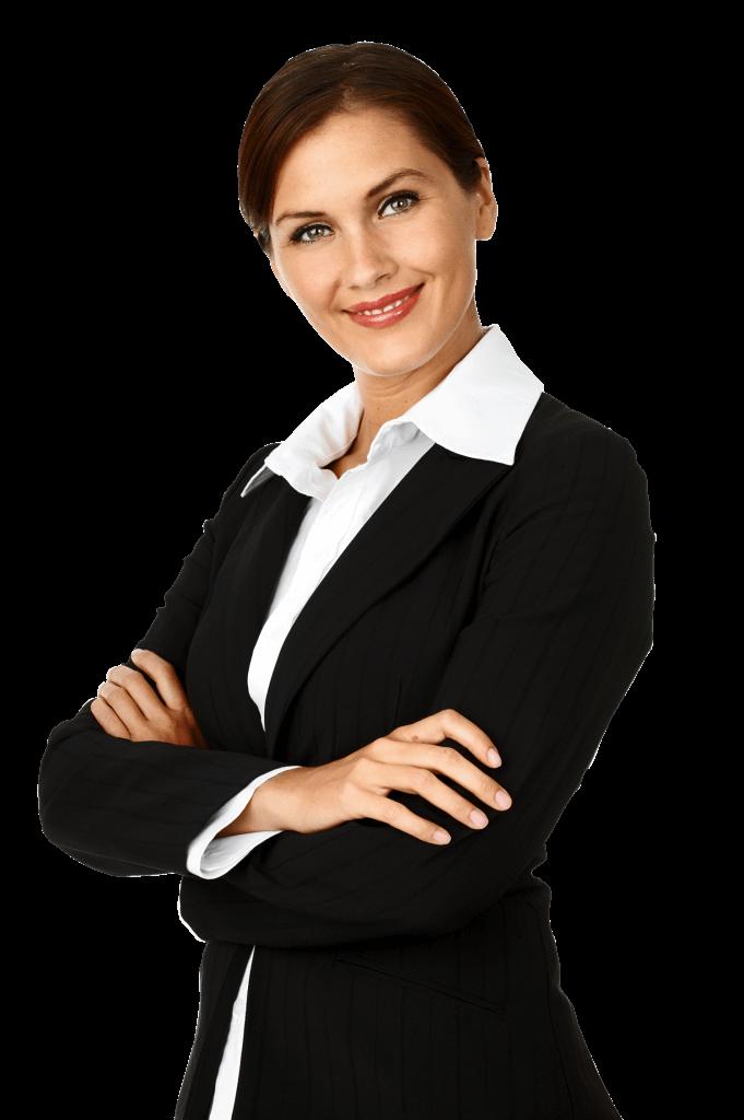 tiny_businesswoman-kopia-681x1024
