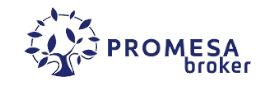 Promesa Broker